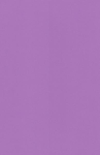 Foam rubber A4, 2mm dikte, lavendel