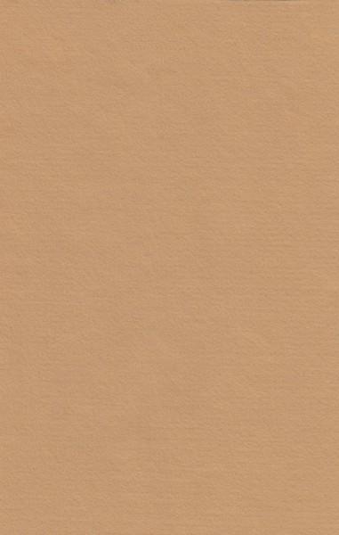 Le Suh vilt-lapje creme 20x30 cm 180364 (Locatie: 0218)