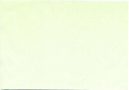 Regenboogenvelop groen C6 (Locatie: k3)