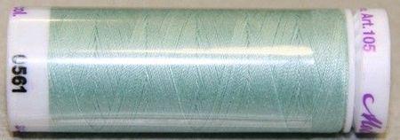 Silk Finisch katoen 150 meter 0561 (Locatie: )