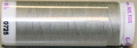 Silk Finisch katoen 150 meter 0725 (Locatie: )