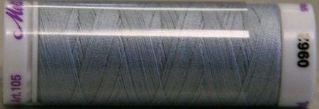 Silk Finisch katoen 150 meter 0962 (Locatie: )