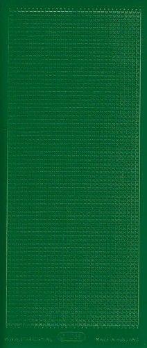 Starform groen mozaiek 1038 (Locatie: T179 )