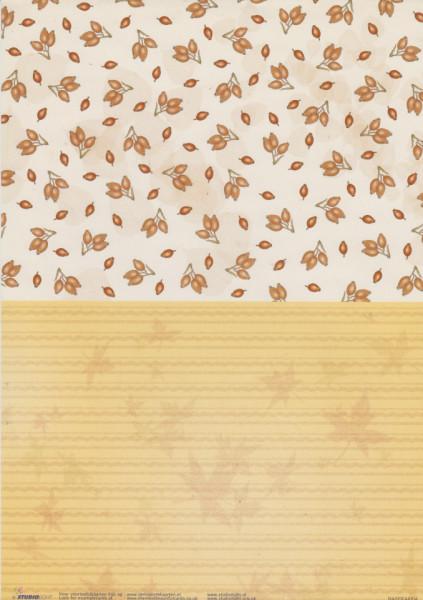 Studio Light decoratiepapier BASISFAIR04 (Locatie: 1431)