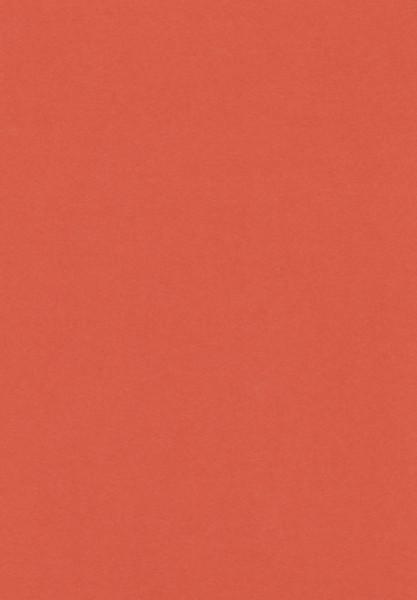 A5 karton oranje 27