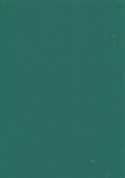 Card Deco linnen karton A4 donkergroen (Locatie: s1)