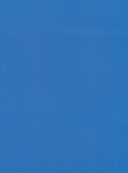 Doodey blauw papier, A4, DV94029 (Locatie: 4220)