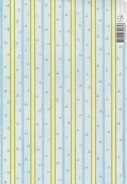 Marjoleine decoratiepapier 23 (Locatie: 2661)