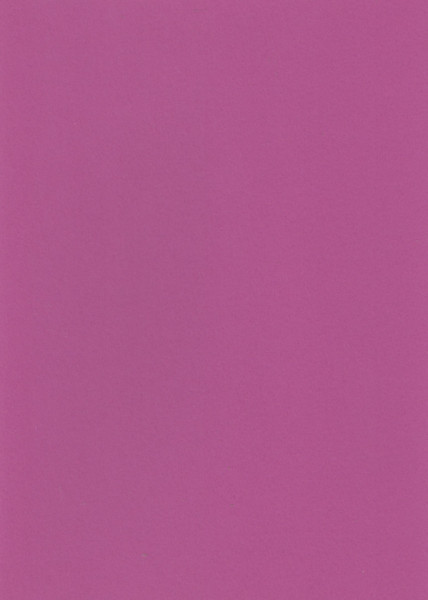 Paars karton, A4 (Locatie: 0410)