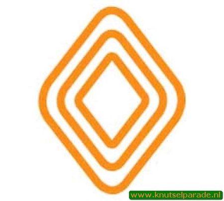 Tonic shape-mate diamonds 77 900 278 (Locatie: )