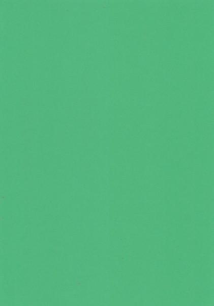 Top hobby karton groen, A4 (Locatie: 0354)