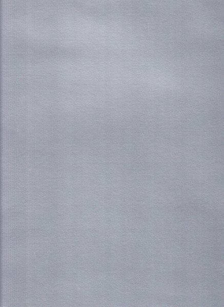 Zilver karton, A4 (Locatie: 5026)