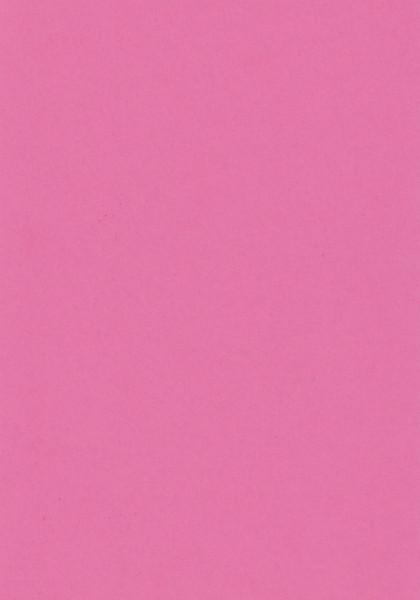 A5 karton roze 18