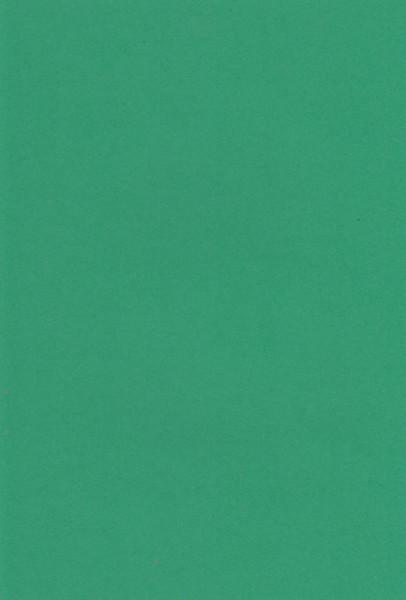 Duo papier A4, groen/oranje, A4 (Locatie: 1587)
