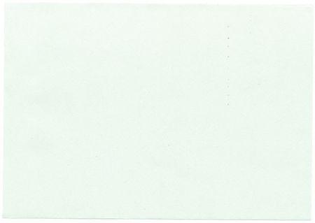 Envelop C6 mint (Locatie: K3)