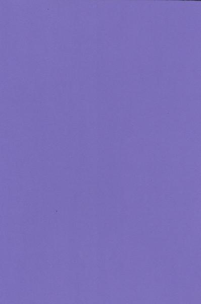 Foam rubber A4, 2mm dikte, lila 159234