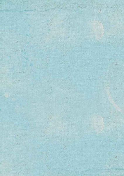 Home & Happiness Basis Papier Dubbelzijdig bedrukt A4 BA4-228 (Locatie: 0144)
