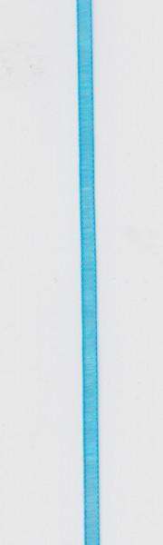 Le Suh organzalint 3mmx12mtr 280309 (Locatie: k3)