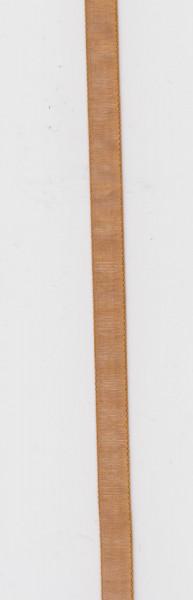 Le Suh organzalint 6mmx12mtr 280614 (Locatie: k3)