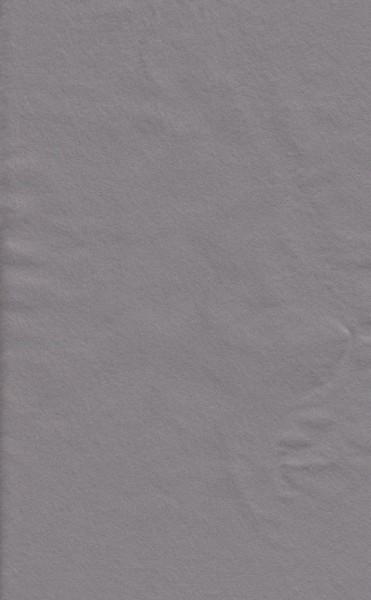 Le Suh vilt-lapje licht grijs 20x30 cm 180311 (Locatie: 0222)