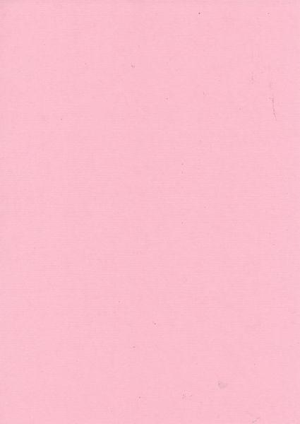 Linnen papier A4 roze 16 (Locatie: s1)
