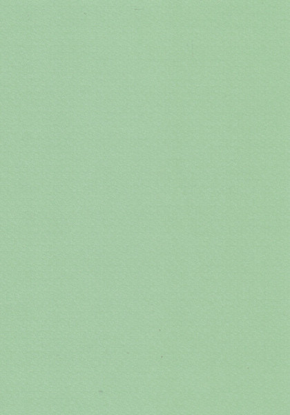 Metallic papier, A4 (Locatie: 4641)