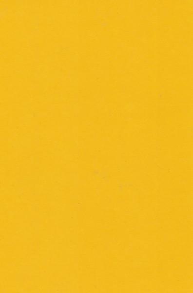 A5 karton geel 29