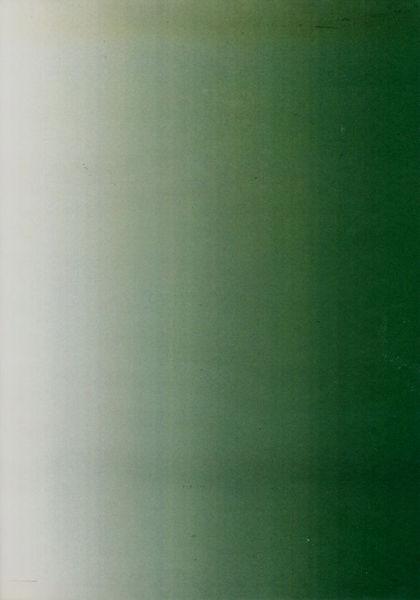 Aflopend vellum per vel groen (Locatie: 5829)