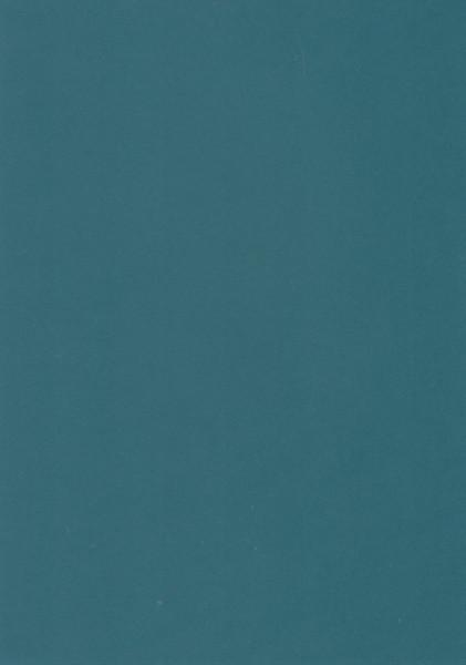 Bazix papier donkergroen, A4, B20059307 (Locatie: 6751)