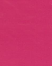 Doodey papier roze, A4, DV94039 (Locatie: 0525)