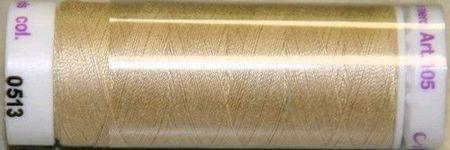 Silk Finisch katoen 150 meter 0513 (Locatie: )