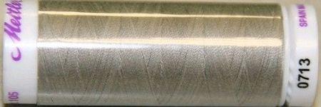 Silk Finisch katoen 150 meter 0713 (Locatie: )