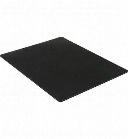 Sizzix Silicone Rubber mat zwart 655121 (Locatie: K1)