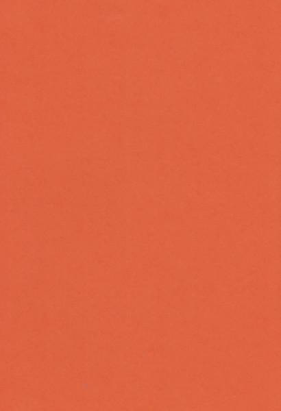 Top Hobby oranje karton, A4 (Locatie: 1578)