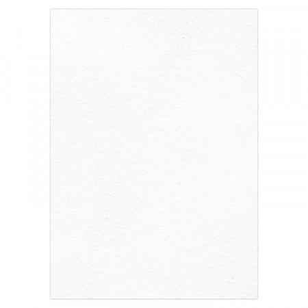 Card Deco karton wit, A4 (Locatie: 1580)