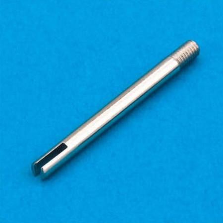 Hobby &,Crafting Fun filigraanpen 3mm - metaal 12025-3001 (Locatie: K1)
