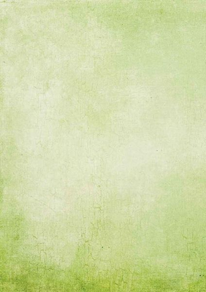 Home & Happiness Basis Papier Dubbelzijdig bedrukt A4 BA4-230 (Locatie: 0144)