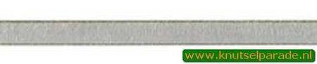 Knorr prandell organzalint 3mm/10meter olive 6303 480 (Locatie: 4RT10 )