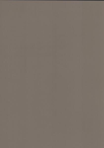 Le Suh mica transparant smoke 590026 (Locatie: 2545)