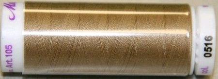 Silk Finisch katoen 150 meter 0516 (Locatie: )