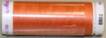 Silk Finisch katoen 150 meter 0592 (Locatie: )