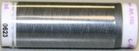 Silk Finisch katoen 150 meter 0623 (Locatie: )