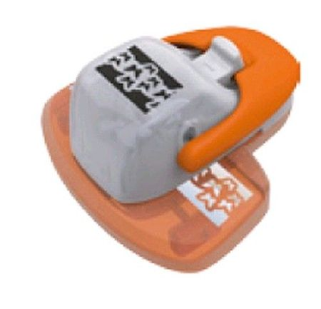 Tonic punch rand 77-900-942 (Locatie: K1)