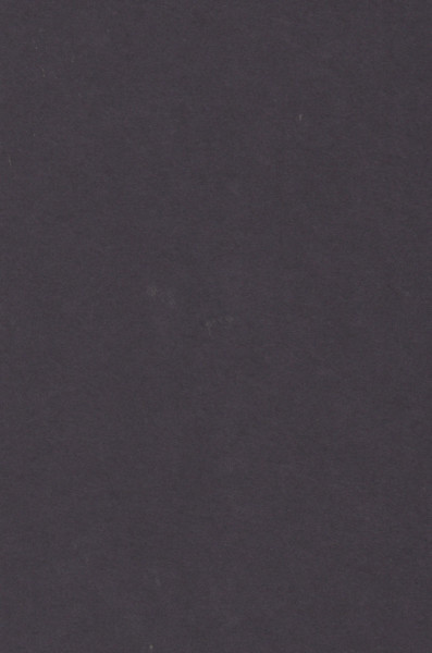 A5 karton zwart 01
