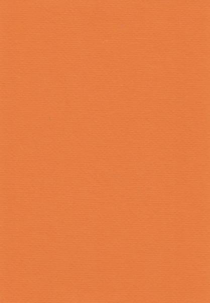 A5 papier met relief, oranje, per vel (Locatie: q032)