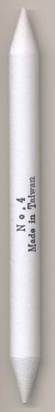Doezelaar nr. 4 115056/0004 (Locatie: KB)