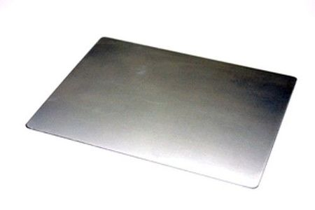 Doily Plaat 12,5x17,5cm S114 (Locatie: 238)