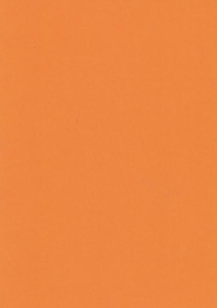 Hoca karton A5, feloranje, 10 vel (Locatie: LL027)