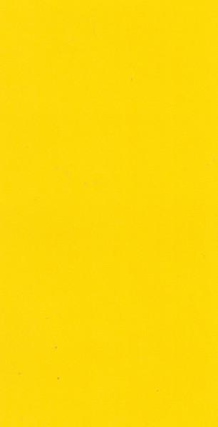 Hoca vierkante kaart boterbloemgeel 47 (Locatie: ll005)