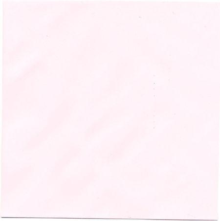 Le Suh envelop roze 17x17 cm 110 gr. per stuk 410796 (Locatie: K3)
